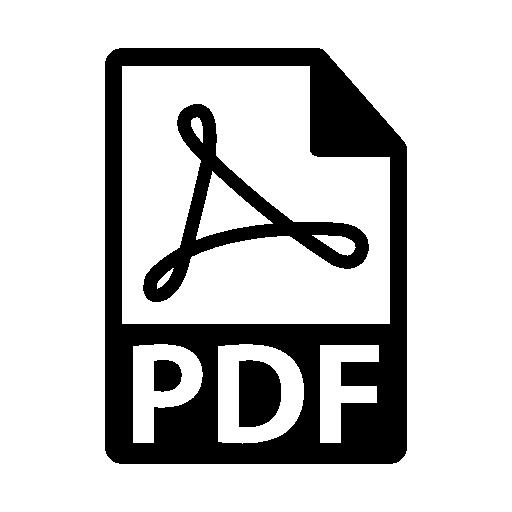 Plaquette Proxité & Co